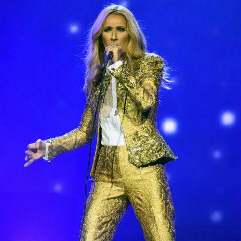 PHOTOS – Céline Dion, Meghan Markle, Melania Trump: pourquoi elles craquent toutes pour la tendance jaune?