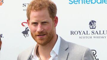 Prince Harry: sa déclaration d'amour inattendue à sa belle-mère Camilla Parker Bowles