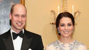 Cette tradition que Kate Middleton et William ont brisé lors de leur nuit de noces