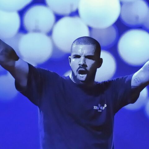 """""""In my feeling challenge"""": quand Drake inspire sur les réseaux sociaux un défi inquiétant"""