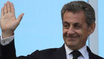 Nicolas Sarkozy: le détail qui prouve que sa fille Giulia tient de lui