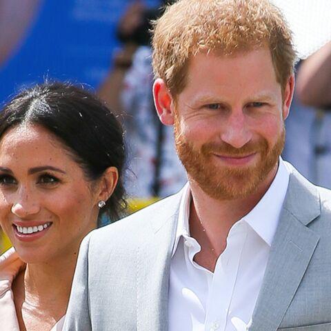 Meghan Markle embarrassée par son père? Une star américaine prend la défense de la duchesse et tacle ouvertement Thomas Markle