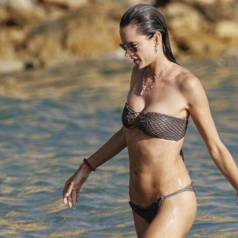 PHOTOS – Comment avoir une peau sexy tout l'été?