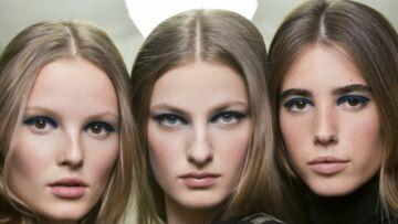 Make-up: les tendances maquillage de l'automne/hiver 2018/2019