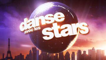 PHOTOS – Danse avec les stars 2018: découvrez le casting