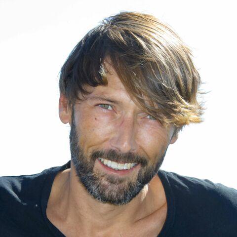 """Laurent Kerusoré déçu de faire de la """"figuration"""" dans Plus belle la vie, il se rebiffe"""