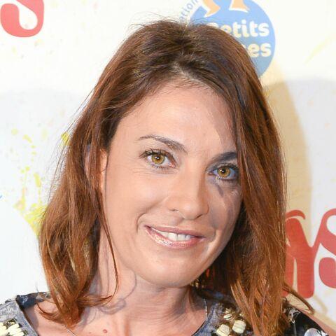 Eve Angeli ne participera pas à Danse avec les stars: ce que lui a dit la production