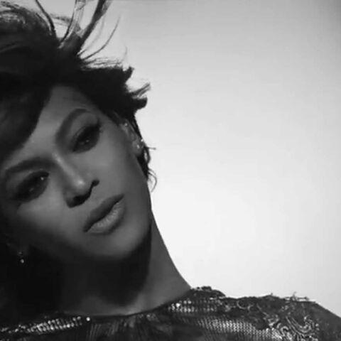 Beyoncé bientôt aux commandes de Vogue US