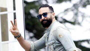 Adil Rami: guest de «Danse avec les stars», qui a recruté sa compagne Pamela Anderson?