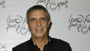 The Voice 8: Julien Clerc approché par TF1 pour devenir coach, découvrez sa réponse