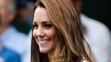 Pourquoi on ne verra pas de photos de Kate Middleton en maillot de bain en vacances