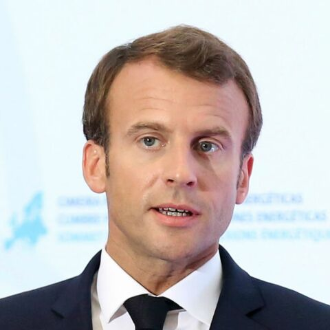 Emmanuel Macron à Brégançon: combien coûte la maison de vacances du président
