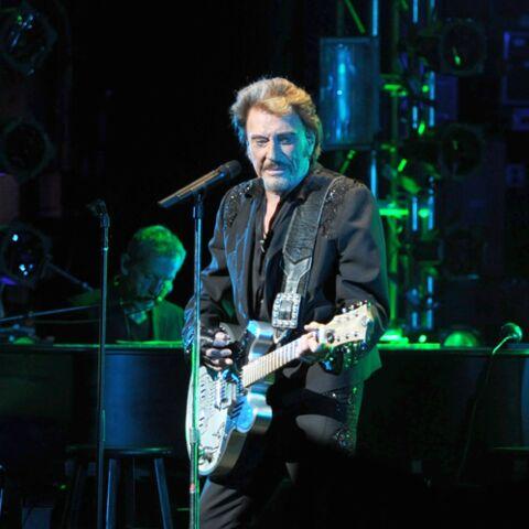 Johnny Hallyday: pourquoi la tournée des Vieilles Canailles était si importante pour lui