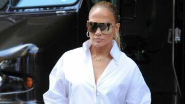 PHOTOS – Cet accessoire totalement inattendu que Céline Dion et Jennifer Lopez adorent porter cet été