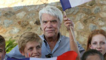Bernard Tapie opéré d'urgence: des nouvelles de son état de santé