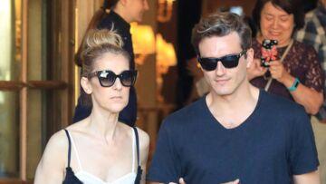 Céline Dion jamais sans Pepe Munoz, comment la diva compte sur son danseur chouchou
