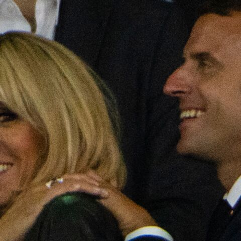 Pourquoi la piscine d'Emmanuel et Brigitte Macron est une bonne affaire financière?