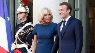Alexandre Benalla viré par les Macron, le garde du corps a retrouvé du travail auprès d'une star de télé-réalité