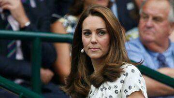 Kate Middleton, le choix cornélien qui pourrait la fâcher avec sa famille