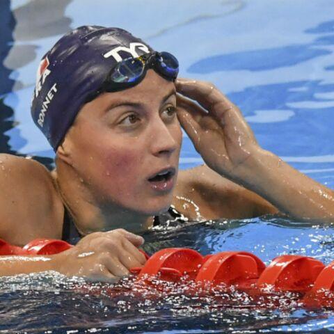 Qui est Charlotte Bonnet, la nouvelle Laure Manaudou des bassins?