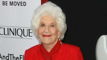 L'actrice de la série Arnold et Willy Charlotte Rae est décédée