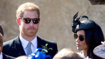 Meghan et Harry au château de Balmoral: pourquoi ce lieu est-il autant chargé d'émotions pour le prince?