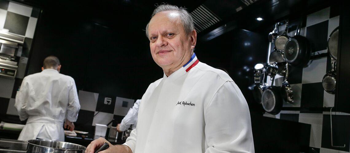 Grande vidГ©o de cuisinier