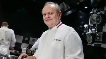 VIDEO – Décès de Joel Robuchon: Marc Veyrat «effondré»: «C'était le cuisinier du siècle»