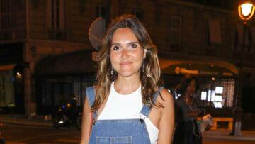 PHOTOS – Joyce Jonathan en plein essayage de maillots de bain, elle fait appel à ses fans