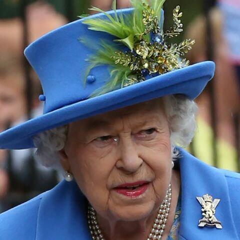Elisabeth II: cette triste nouvelle qui devrait beaucoup affecter la reine