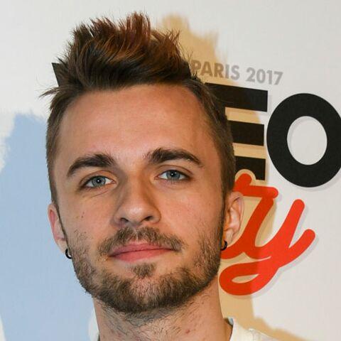 Squeezie dénonce le harcèlement de youtubers sur des jeunes fans, Le Parisien publie des noms