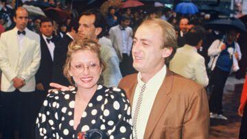 Mort d'Etienne Chicot: retour sur sa passion destructrice avec Véronique Sanson