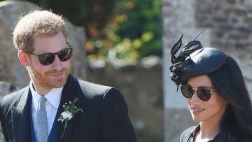 Meghan et Harry annulent leur voyage à Amiens, la duchesse éprouvée après la crise avec son père?