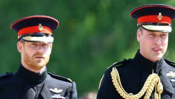Pourquoi le prince Harry a hérité de plus d'argent que son frère William à la mort de la reine mère