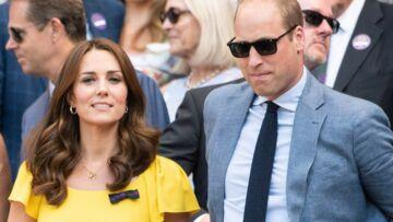 PHOTOS – Kate Middleton et le prince William ne sont plus sur l'île Moustique, découvrez leur nouvelle destination de vacances