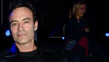 Anthony Delon: son message touchant à Mireille Darc sa maman de coeur