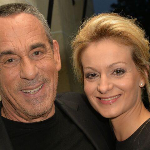 Audrey Crespo-Mara aidée par son mari Thierry Ardisson? Sa réponse cash à une question frôlant le sexisme