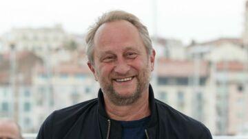 Accusé par Benoît Poelvoorde de l'avoir fait boire, Thierry Ardisson fait une réponse cinglante