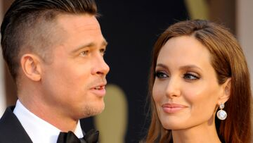 Brad Pitt et Angelina Jolie en guerre, leur stratagème pour ne jamais se croiser