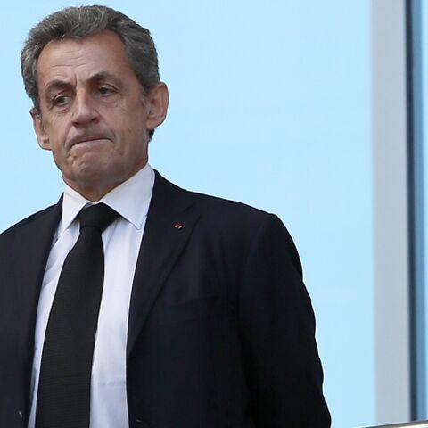 Nicolas Sarkozy, pourquoi il a la dent dure contre Jamel Debbouze et Melissa Theuriau