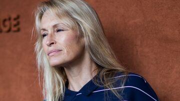 PHOTO – Estelle Lefébure: son émouvante déclaration d'amour à son fils Giuliano