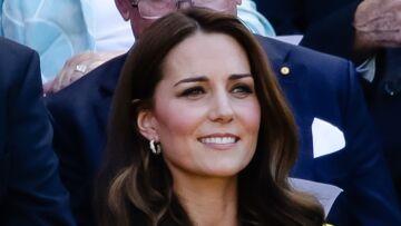 Kate Middleton: bientôt un quatrième enfant? Les bookmakers s'affolent