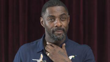 Idris Elba, prochain James Bond? Le message de l'acteur qui en dit long