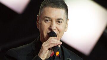 Etienne Daho: son geste pour la chanteuse Nico qui fait jaser