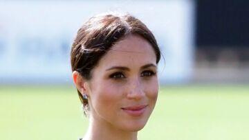 Meghan Markle: le jour où son père Thomas a raccroché au nez du prince Harry