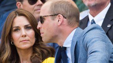 Kate Middleton et William un couple pas si classique que ça, ils ont cassé les codes