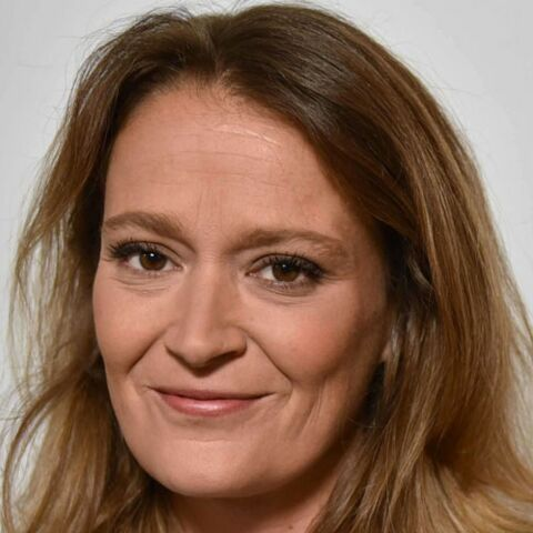 """Olivia Grégoire évoque son couple avec Manuel Valls """"on ne fait rien ensemble publiquement"""""""