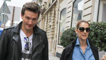 Céline Dion: son tendre hommage à son partenaire de danse Pepe Munoz