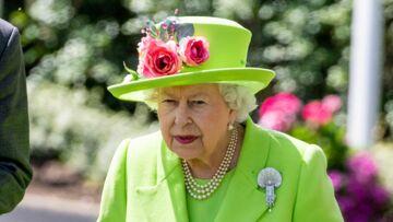 Elisabeth II: même sa famille n'a pas le droit de l'appeler simplement