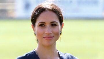 Meghan Markle: la coutume royale à Balmoral qui l'horrifie